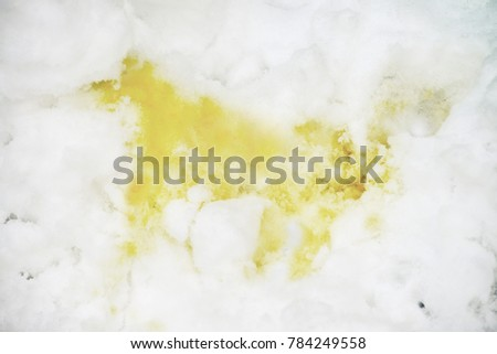 Pee Stained Images Usseek Com