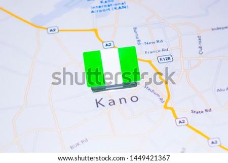 Kano-on Images and Stock Photos - Avopix.com on kilwa on world map, dakar on world map, algiers on world map, jeddah on world map, luanda on world map, edo on world map, khartoum on world map, kinshasa on world map, new york on world map, delta on world map, accra on world map, benguela on world map, oslo on world map, conakry on world map, london on world map, doha on world map, bamako on world map, harare on world map, nairobi on world map, gao on world map,