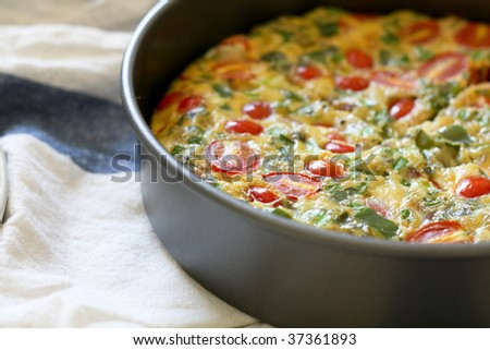 ... tomato frittata spinach and tomato frittata roasted tomato and