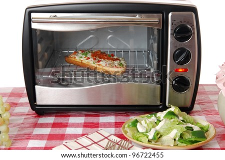 what is the best bread toaster on the market