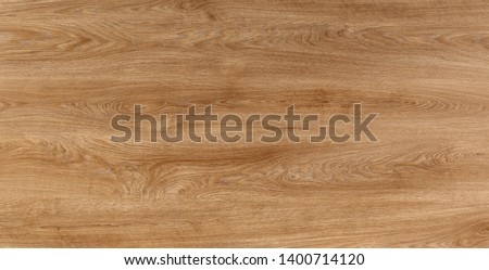 a full frame brown wood grain surface #1400714120