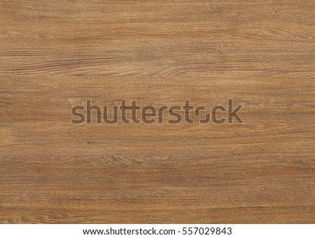a full frame brown wood grain surface #557029843