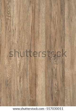 a full frame brown wood grain surface #557030011