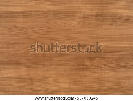 a full frame brown wood grain surface #557030245