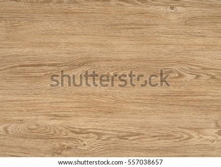 a full frame brown wood grain surface #557038657