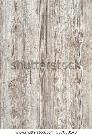 a full frame grey wood grain surface #557030143