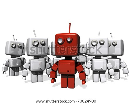 Ee056195351 Funny Pictures Of Robots