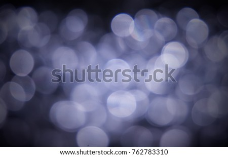 A glowing orb bokeh-inspired texture design. #762783310