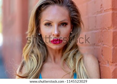 2effe31afa8 Beautiful brazilian girl in Bikini Images and Stock Photos - Page: 7 ...