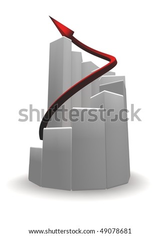 stock-photo-a-graphic-showing-growing-chart-with-arrow-49078681.jpg
