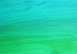 a green blue color gradient texture as wooden background