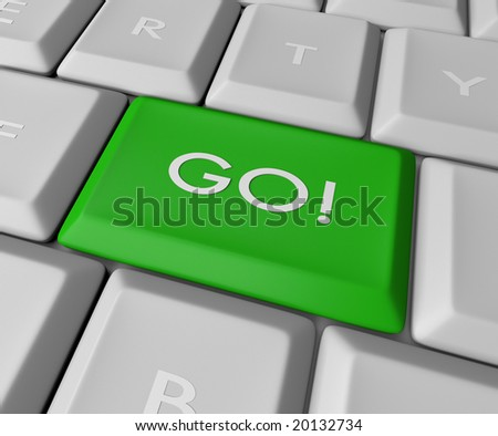 stock-photo-a-green-button-reading-go-on-a-white-laptop-keyboard-20132734.jpg