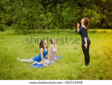 Приват фото кавказских девушек 3 фотография