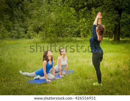 Приват фото кавказских девушек 4 фотография