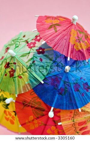 Pink Outdoor Umbrella-Pink Outdoor Umbrella Manufacturers