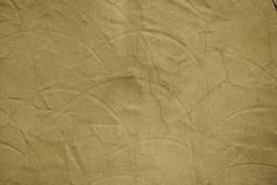 A grungy mottled paper texture