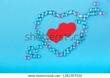 Free Photos Arrow Heart Avopixcom