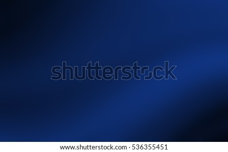 A high resolution of a silky blue background.