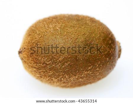 kiwi teenager porn pic