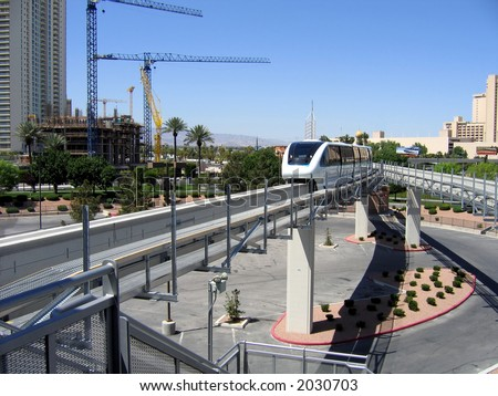 stock-photo-a-las-vegas-monorail-pulls-into-the-station-2030703.jpg