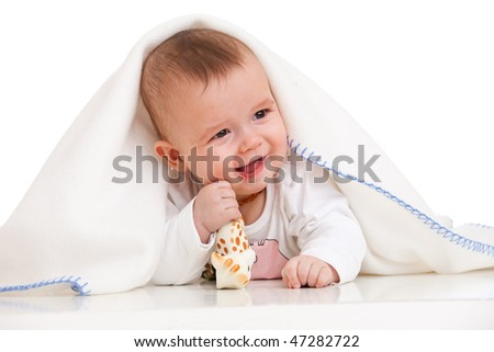 Images of Babies Laughing Images of Babies Laughing