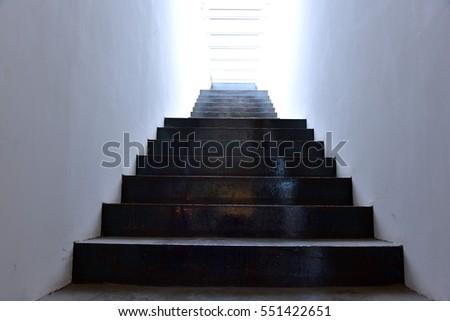 A light step #551422651