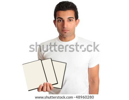 stock-photo-a-man-holds-a-set-of-three-dvd-movies-games-software-or-other-multimedia-content-in-his-hand-48960280.jpg