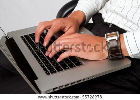Free milf handjob porn