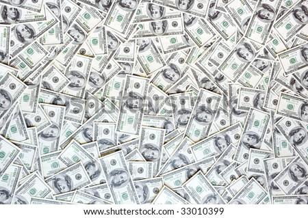 one dollar bill clip art. one dollar bill clip art. one
