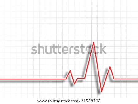 flat screen monitor message with Stock Photo A Medical Background With A Heart Beat Pulse With A Heart Rate Monitor Symbol on Stock Photo A Medical Background With A Heart Beat Pulse With A Heart Rate Monitor Symbol in addition Product moreover Rec together with Gadget Vector Black White 136527614 further Search Vectors.