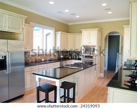 average kitchen remodeling cost   elegant kitchen cabinets  linear foot     kitchen cabinets cost per linear foot   kitchen cabinets   kitchen      rh   dkitchenkabinet blogspot com