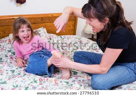 mommy fingering her cunt