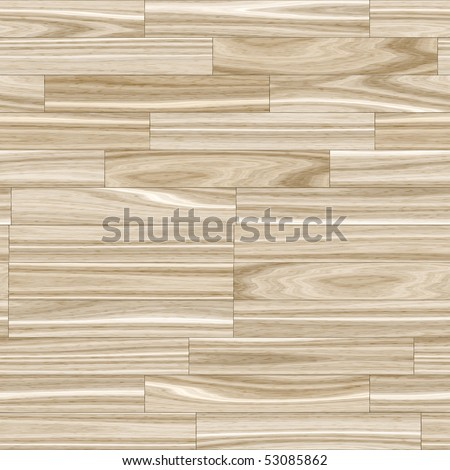 woodgrain. Backgrounds/Textures