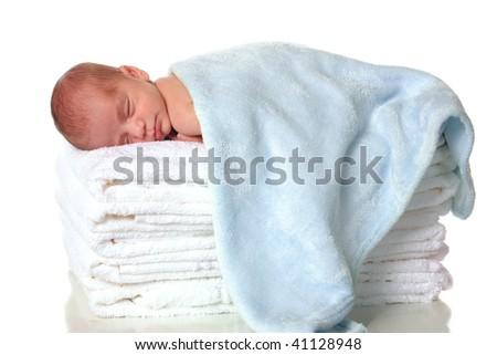 best hybrid best crib mattress 2017
