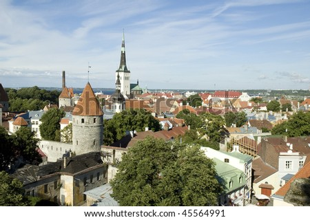 stock-photo-a-nice-view-to-tallinn-old-city-estonia-45564991.jpg