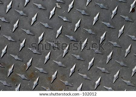 Sheet Metal Patterns Free Patterns