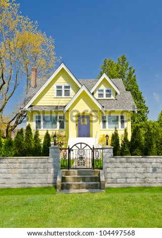 how to get your real estate license in victoria bc