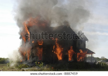 a house on fire essay word paper my essay and application a house on fire