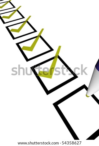 stock-photo-a-piece-of-white-checksheet-with-marking-54358627.jpg