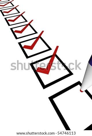stock-photo-a-piece-of-white-checksheet-with-marking-54746113.jpg