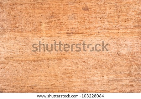 A piece of wood grained art papyrus paper for use as a background.