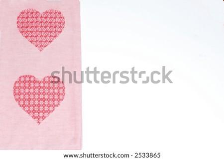 clip art heart borders. clip art heart borders. clip