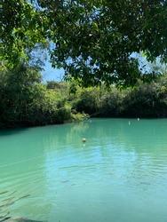 A place worth visiting- Bonito MS