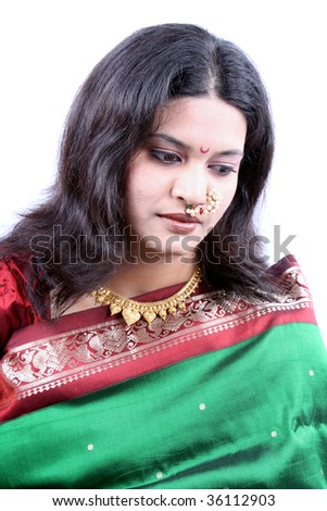 hindu single women in east point For young hindu women in south india hindu rites and rituals thoughtco, oct 17, 2017, thoughtcocom/hindu-rites-and-rituals-1770058 congress, library of.