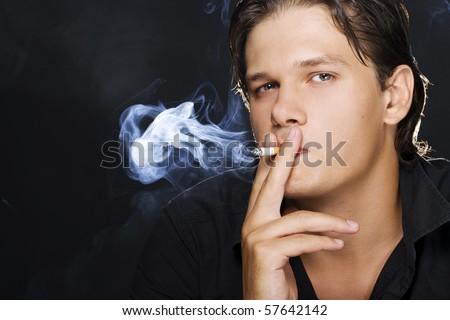 http://image.shutterstock.com/display_pic_with_logo/333277/333277,1279826150,5/stock-photo-a-portrait-of-a-young-sexy-man-smoking-a-cigarette-57642142.jpg