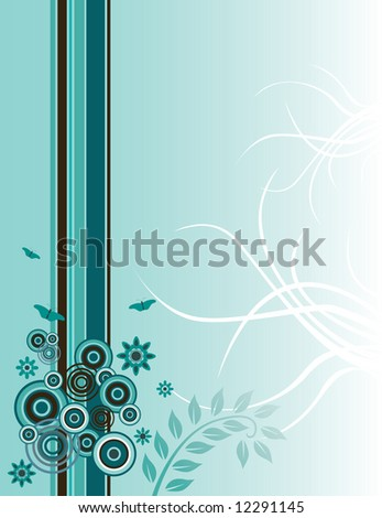 Cool Designs For Backgrounds For Boys. Cool Designs For Backgrounds.