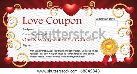 Kiss coupons printable
