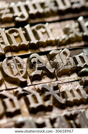 old english letters fonts. old english letters,