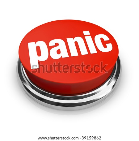 Volim crveno - Page 6 Stock-photo-a-red-button-with-the-word-panic-on-it-39159862