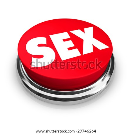 stock-photo-a-red-button-with-the-word-s